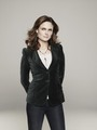 Bones Season 5 Promos - the-girls-of-bones photo