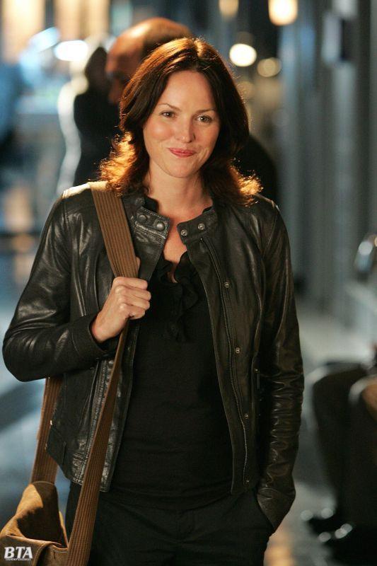 CSI: Las Vegas - Episode 10.01 - Family Affair - Promotional Photos - HQ
