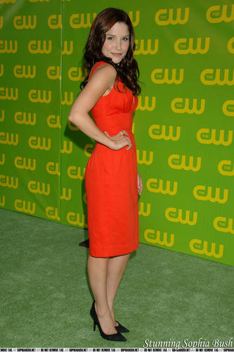 CW Launch Party 2006 <3
