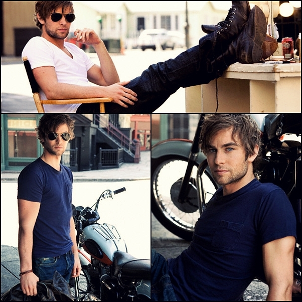 Peter D. Beckham Chace-Crawford-chace-crawford-7660750-602-602