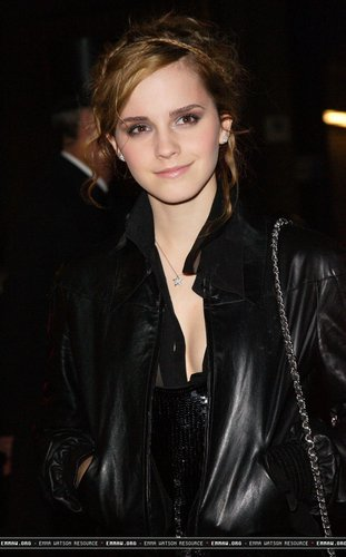 Chanel Fashion ipakita 2007