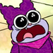 Chowder Icon