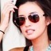 Christian &lt;3 - christian-serratos icon