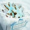 http://images2.fanpop.com/images/photos/7600000/Christmas-treats-christmas-7631096-100-100.jpg