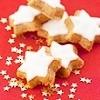 http://images2.fanpop.com/images/photos/7600000/Christmas-treats-christmas-7631099-100-100.jpg