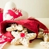 http://images2.fanpop.com/images/photos/7600000/Christmas-treats-christmas-7631103-100-100.jpg
