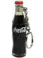 Coca-Cola Keychain