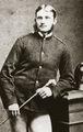 Constable Fitzpatrick