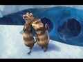 Crash and Eddie  - ice-age-crash-and-eddie screencap