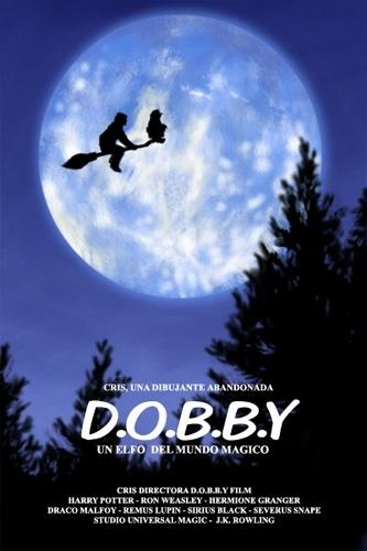 D.O.B.B.Y