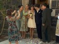 Declan and Bridget's Wedding <3 - neighbours photo