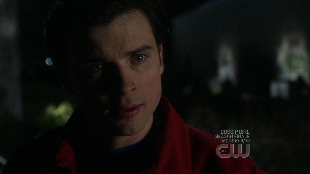 Smallville Series  TV Tropes