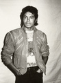 Dream Girls opening 1983 - michael-jackson photo