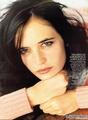 Elle (France) - Sept 2003