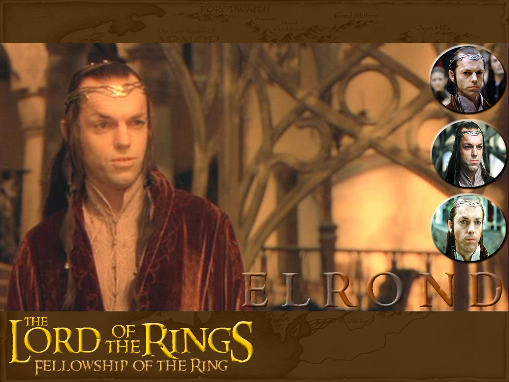 download lord of the rings trilogy 720p