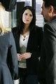 Emily Prentiss- 5x01