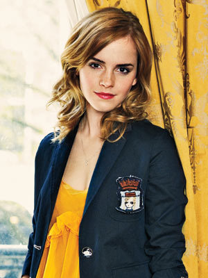 Emma (Entertainment Weekly)