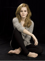 Emma Watson - harry-potter photo