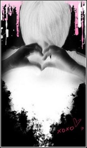amour émo