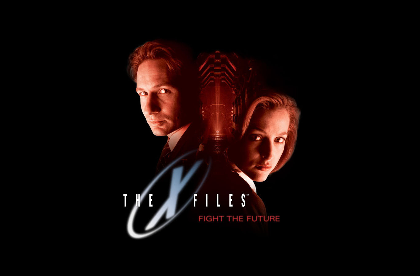 x files on pinterest gillian anderson the x files and