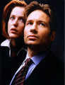 Fight the Future Promo Image - the-x-files-fight-the-future photo