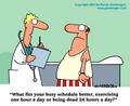 Funny Cartoons