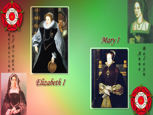 king henry viii of england wives and legacy Explore genealogy for henry viii (tudor) of england born henry viii, by the grace of god, king of england and fraser, a (1993) the wives of henry viii.