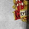 Información Personajes Cannon & Predeterminados    Gryffindor Gryffindor-hogwarts-7685201-100-100