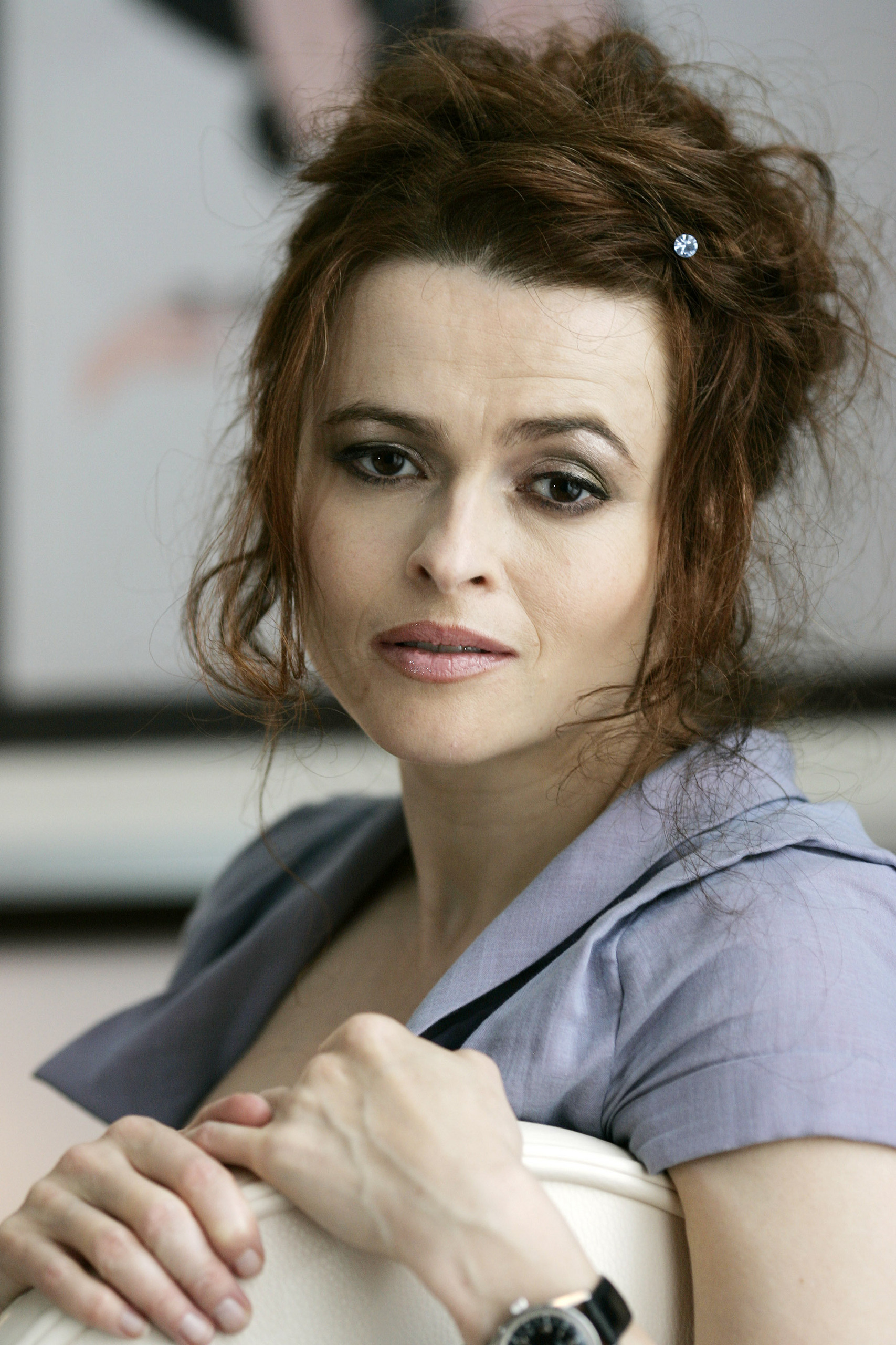 HBC photos - helena-bonham-carter Photo - HBC-photos-helena-bonham-carter-7641219-1707-2560