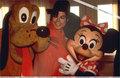 HIStory & BOTDF > Various > - michael-jackson photo