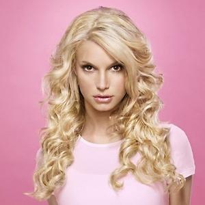 HairDo promos