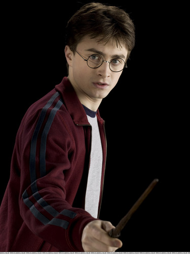 Harry Potter wallpaper entitled Harry Potter Pics