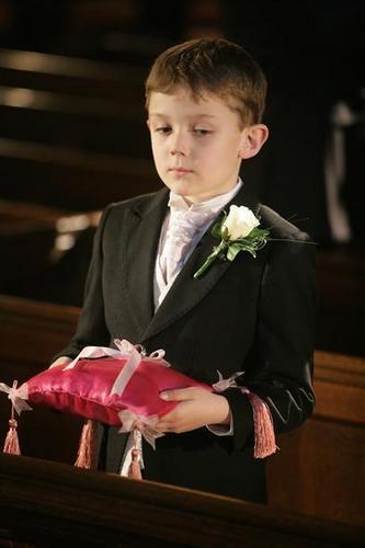 Hollyoaks Boys :)