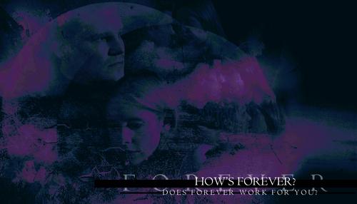 How's Forever v1