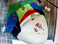 Humpty Dumpty - nursery-rhymes photo