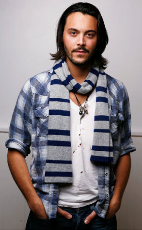 Jack Huston joins the cast of Eclipse- AS Royce King II - ECLIPSE