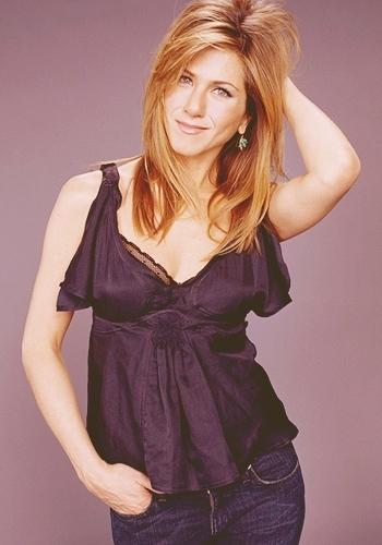 Jennifer <33