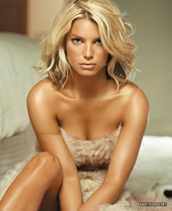 http://images2.fanpop.com/images/photos/7600000/Jessica-A-Public-Affair-photoshoot-jessica-simpson-7680503-350-430.jpg
