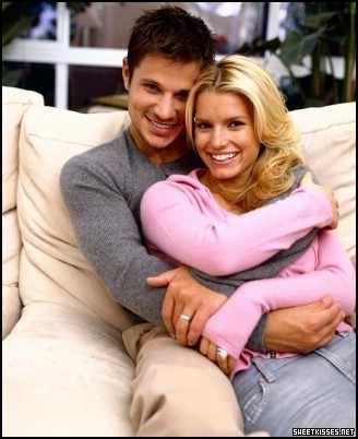 Jessica & Nick
