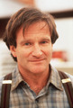 Jumanji - robin-williams photo