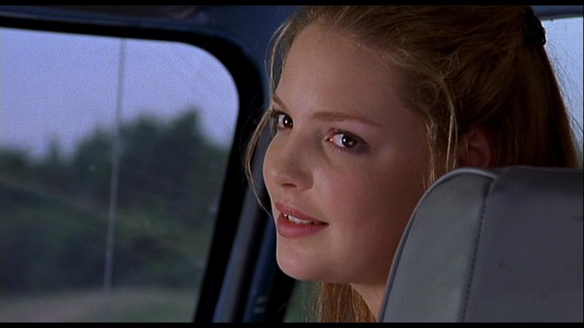 Katherine in Bride of Chucky - Katherine Heigl Image ... Katherine Heigl Movies
