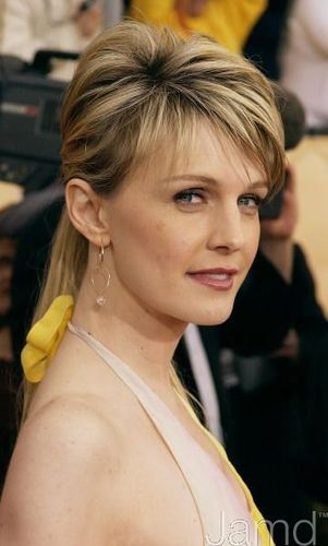 Kathryn @ 10th Annual Screen Actors Guild Awards - Arrivals [2004]