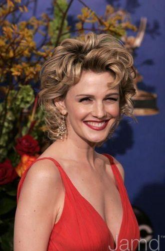 Kathryn @ 56th Annual Primetime Emmy Awards [2004]