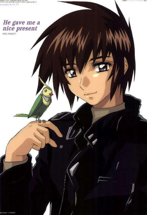 gundam seed kira. /Kira-Yamato-gundam-seed-