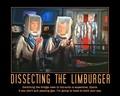 Kirk&Spock - Inspirational Posters