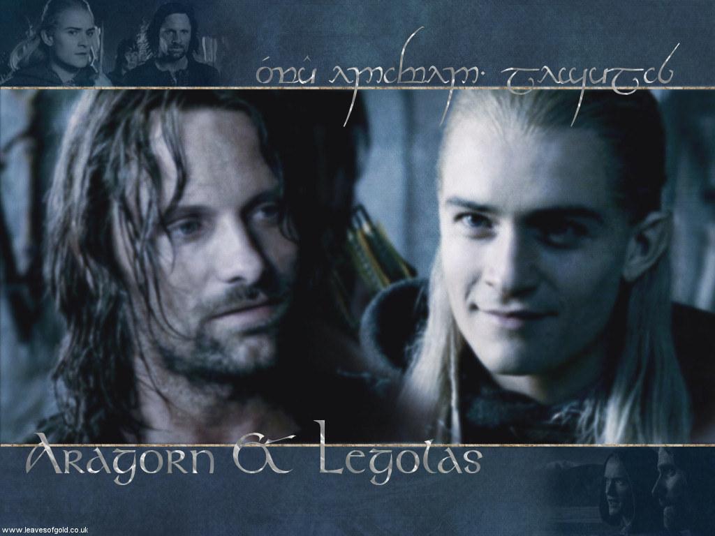 Legolas-and-Aragorn-aragorn-and-legolas-7668448-1024-768.jpg