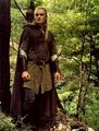 Prince Legolas  - legolas-greenleaf photo