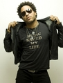 Lenny - lenny-kravitz photo
