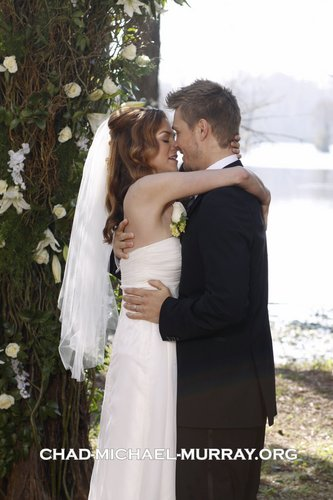 Leyton wedding<33