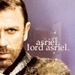 Lord Asriel  - his-dark-materials icon